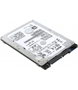 Жорсткий диск Hitachi (Travelstar Z5K500) 500Gb (HTS545050A7E680/0J38065)