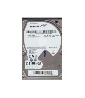 "Жесткий диск 2.5"" Samsung/Seagate Spinpoint M9T 1.5Tb (ST1500LM006)"