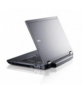 Ноутбук Dell Latitude E6410 Ref Black