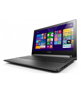 Ноутбук Lenovo Flex 15 (59-392753) Touchscreen EU Black