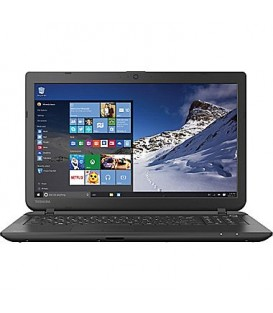 Ноутбук Toshiba Satellite C55-B5240X EU Leather