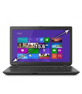 Ноутбук Toshiba Satellite C55-B5296 EU Leather