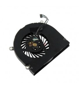 Вентилятор для ноутбука APPLE MacBook 17  Unibody Left side FAN MG0506ADV1-Q020-S99 cpu fan