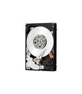 Жесткий диск 2.5 северный IBM 300GB 15000rpm SAS