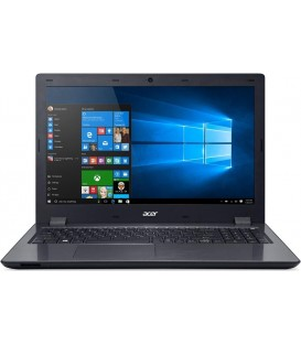 Ноутбук Acer Aspire V5-591G-543B 15.6'' (1920x1080) Full HD ColorBlast LED, матовый (NX.G66EU.006)