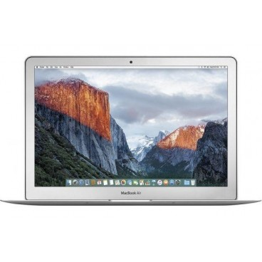 Ноутбук Apple A1466 MacBook Air 13.3  (1440x900) TN (Z0TB000JC)