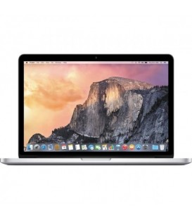 Ноутбук Apple A1708 MacBook Pro Retina 13.3  (2560x1600) IPS, Retina, глянцевый (MLUQ2UA/A)