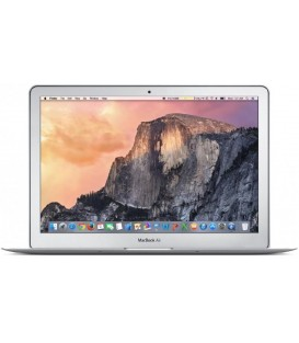 Ноутбук Apple MacBook Pro Retina 13.3  (2560x1600) IPS, Retina, глянцевый (MF839UA/A)