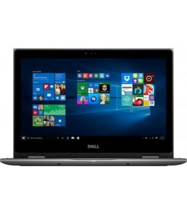 Ноутбук Dell Inspiron 5378 13.3  (1920x1080) IPS, Multi-touch, глянцевый (I135810NIW-KG)