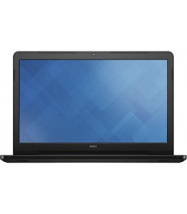Ноутбук Dell Inspiron 5559 15.6  (1366x768) HD WLED TrueLife, глянцевый (I557810DDL-T2)