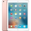 Планшет Apple A1673 iPad Pro 9.7-inch Wi-Fi 32GB Rose Gold 9.7  (2048x1536)  (MM172RK/A)