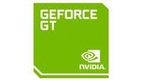 Видеокарты для компьютера GeForce