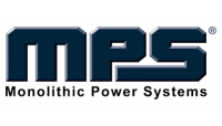 Monolithic Power System